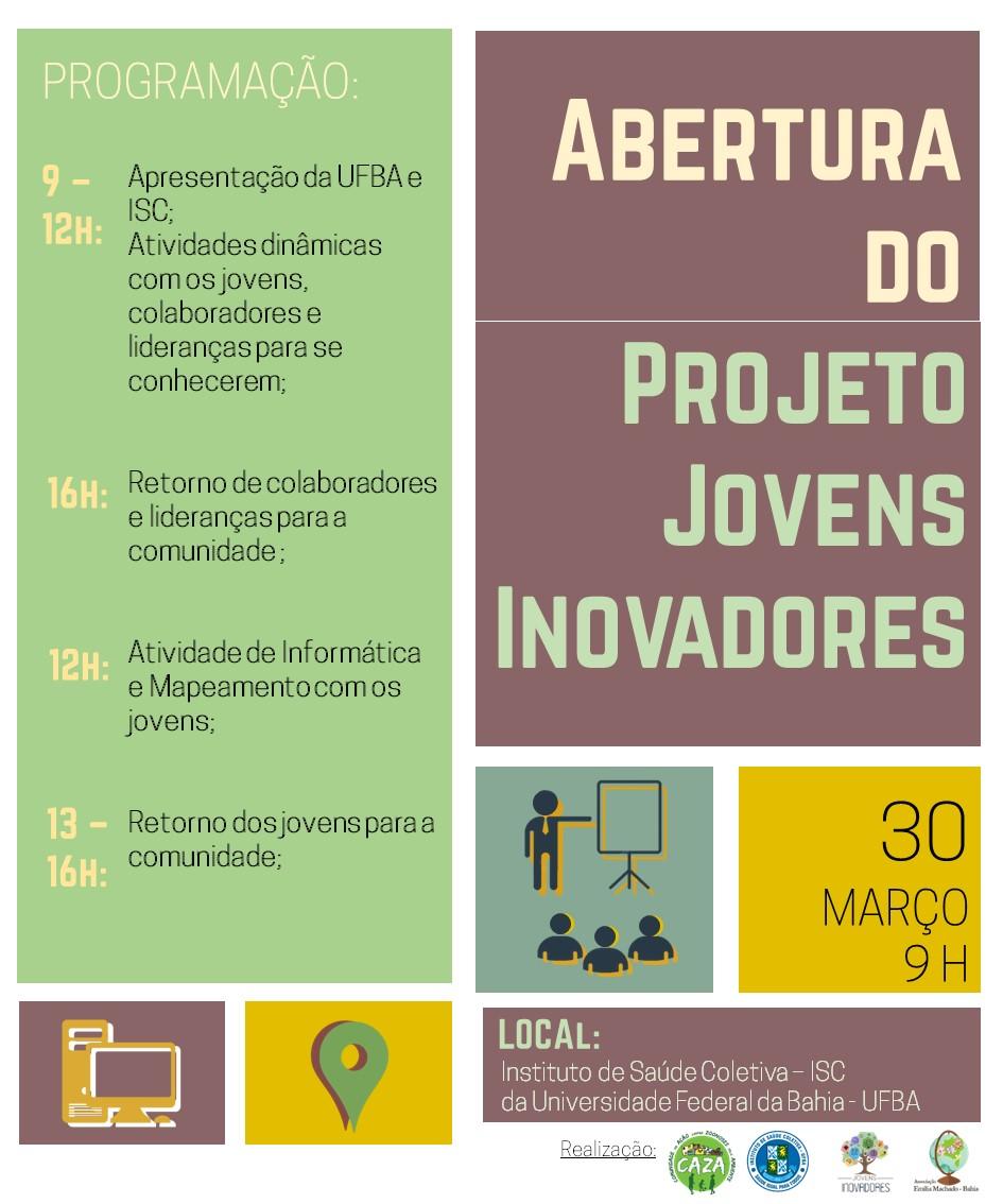 ARTIGO - Maira Avelar e Janaina Rabelo